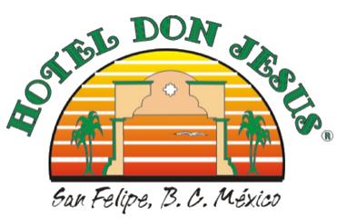 hotel-don-jesus